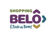 Shopping Belô