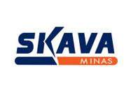 Skava Minas