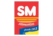 SM Alimentos
