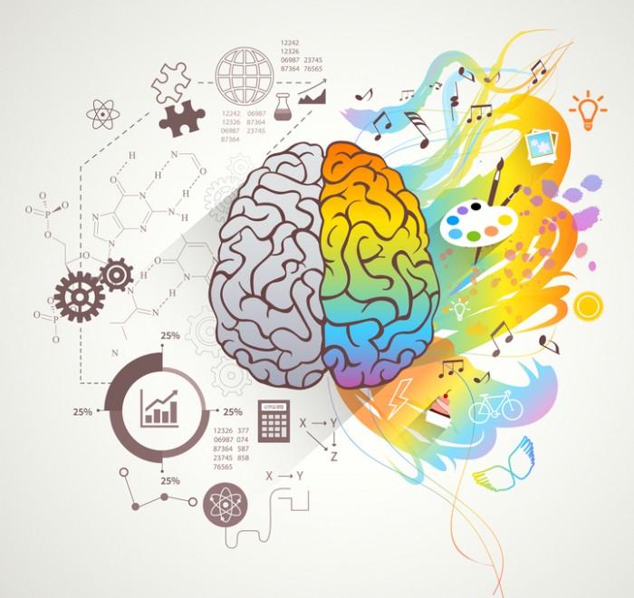 6 maneiras de estimular a sua criatividade